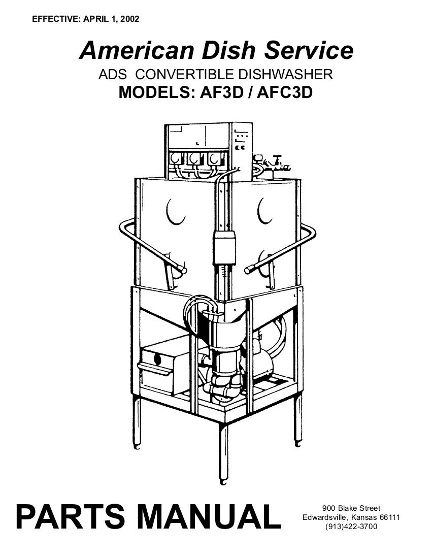 wiring diagram pioneer deh 15