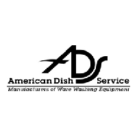 ADS Dishwasher Service Manuals