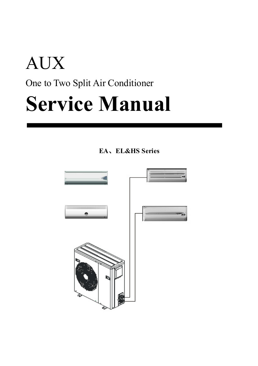 step right up appliance service manuals rh new2 steprightupmanuals com aux air conditioner manual english TCL Air Conditioner