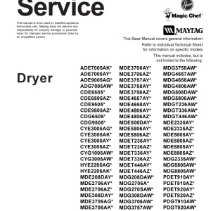 01_24dryer_cover
