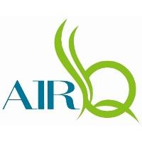 AirQ Air Conditioner Service Manuals