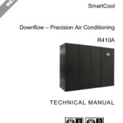 Step Right Up Appliance Service Manuals on