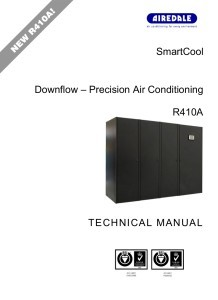 Airdale-Air-Conditioning-Service-Manual-013-218x300
