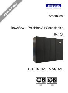 Ochos T/él/écommande pour Climatiseur Hitachi RAS-50FH5 RAS-50FH6 RAS-50FH7 RAS-50YH5 RAS-50YHA1 RAS-5111CS RAS-51CA3 RAS-63CA3
