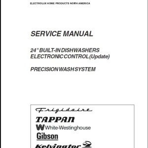 step right up appliance service manuals rh new2 steprightupmanuals com frigidaire affinity front load washer service manual frigidaire washer repair manual pdf