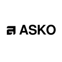 Asko Dishwasher Service Manuals