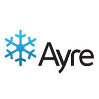 Ayre Air Conditioner Service Manuals
