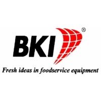 BKI Oven Range Service Manuals