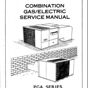 inter city products furnace manual