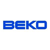 Beko Air Conditioner Service Manuals