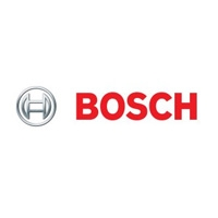 Bosch Dishwasher Service Manuals