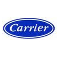 Carrier Air Conditioner Service Manuals
