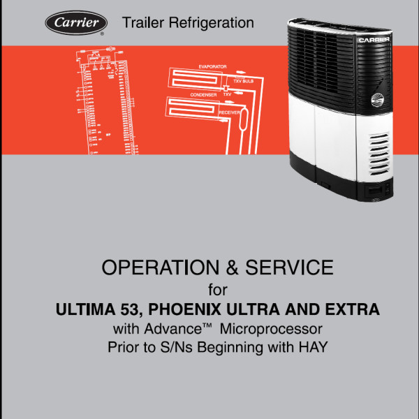 step right up appliance service manuals rh new2 steprightupmanuals com Carrier Model Numbers Carrier ManualsOnline