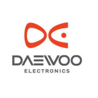 Daewoo Air Conditioner Service Manuals