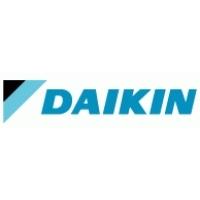 Daikin Air Conditioner Service Manuals