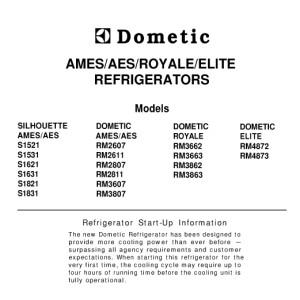 Dometic Wine Cellar Manual  Latest Dometic With Dometic Wine Cellar