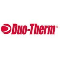 Duo-Therm Heating Service Manuals