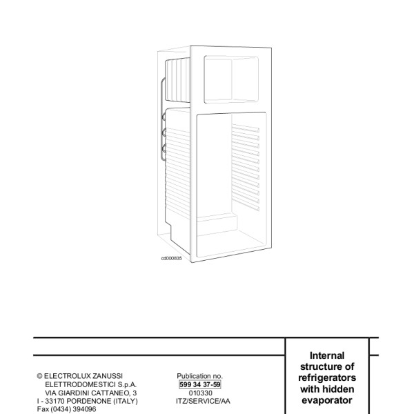 electrolux refrigerator manual online image refrigerator nabateans org rh nabateans org frigidaire electrolux side by side refrigerator parts electrolux side by side fridge freezer manual