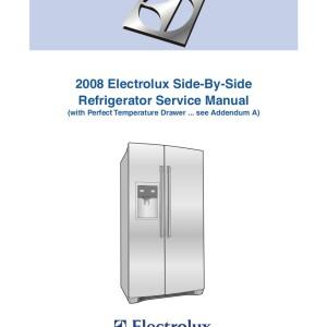 step right up appliance service manuals rh new2 steprightupmanuals com electrolux caravan fridge manual electrolux icon fridge manual