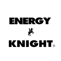 Energy Knight Heating Service Manuals