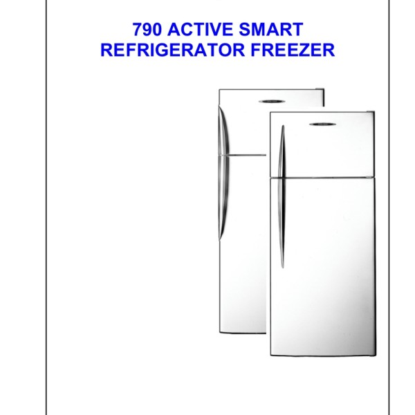 step right up appliance service manuals rh new2 steprightupmanuals com Fisher Paykel Refrigerator fisher and paykel fridge e522b service manual