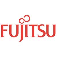 Fujitsu Air Conditioner Service Manuals
