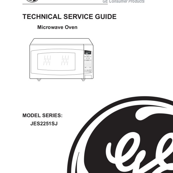 step right up appliance service manuals rh new2 steprightupmanuals com ge spacemaker microwave service manual ge je2160 microwave service manual