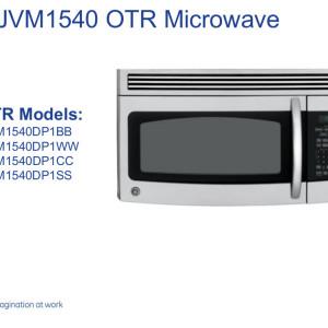 ge microwave manual jvm1540 open source user manual u2022 rh dramatic varieties com ge microwave manual jvm1540 ge microwave jvm1540dm5ww manual