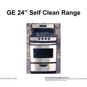 ge convection oven manual various owner manual guide u2022 rh justk co GE Profile Convection Oven Bulb GE Profile Convection Oven Bulb