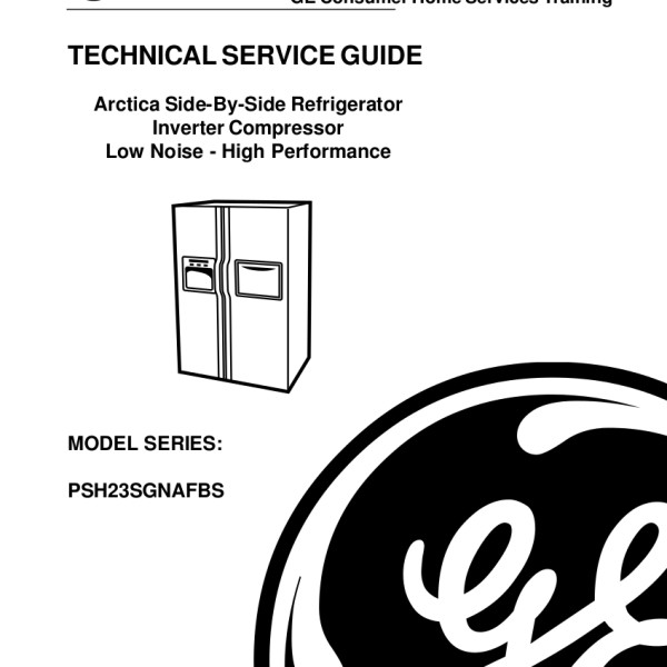 ge service manuals product user guide instruction u2022 rh testdpc co Owners Manual GE Appliances ge profile microwave service manual