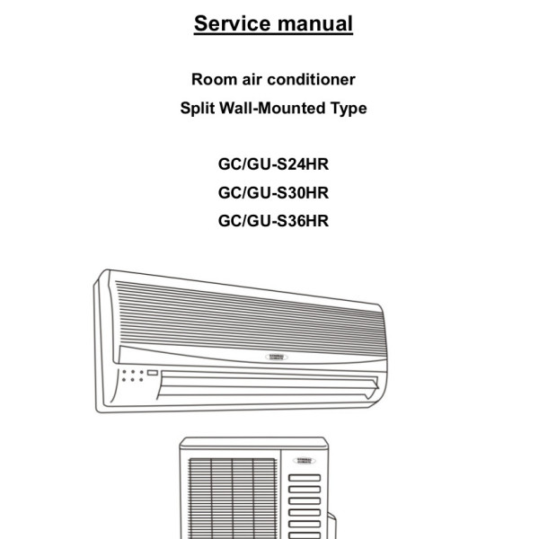step right up appliance service manuals rh new2 steprightupmanuals com Air Conditioner Wiring Diagrams Air Conditioner Wiring Diagrams