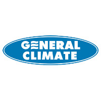 General Climate Air Conditioner Service Manuals