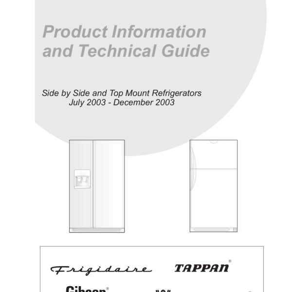 step right up appliance service manuals rh new2 steprightupmanuals com Gibson Appliance Parts Gibson Appliance Parts