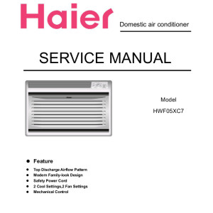 step right up appliance service manuals rh new2 steprightupmanuals com