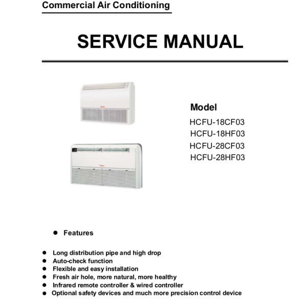 step right up appliance service manuals rh new2 steprightupmanuals com haier l32f1120 service manual haier tv service manual download