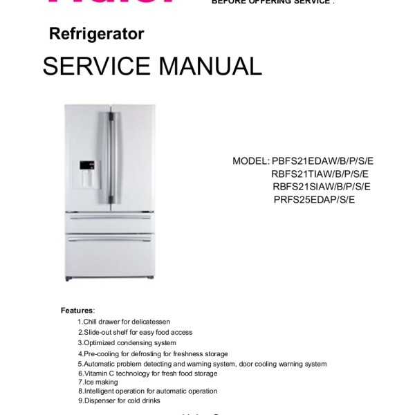 step right up appliance service manuals rh new2 steprightupmanuals com Manual for Panasonic Microwave Manual for Panasonic Microwave