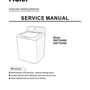 primus washing machine service manual best machine 2018 rh machine iphonesx site Parts Manual Manual Book
