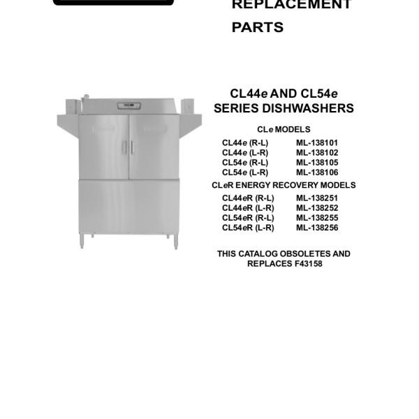 hobart service manual various owner manual guide u2022 rh justk co