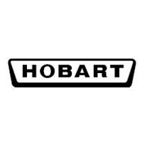 Hobart Dishwasher Service Manuals