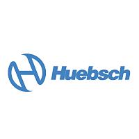 Huebsch Dryer Service Manuals