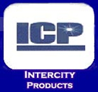 Inter-City Products Heating Service Manuals