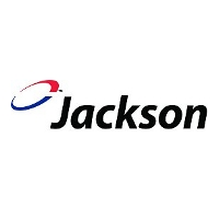 Jackson Dishwasher Service Manuals