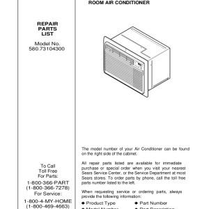 characteristics of sound waves pdf manual