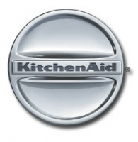 KitchenAid Dishwasher Service Manuals