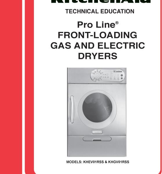 step right up appliance service manuals rh new2 steprightupmanuals com kitchenaid superba dryer manual kitchenaid dryer service manual