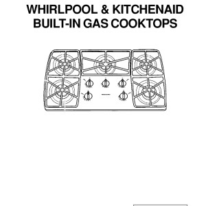KitchenAid Food Warmer Service Manual 01 300x300 step right up appliance service manuals  at honlapkeszites.co