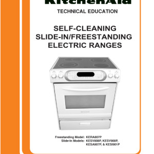 KitchenAid Food Warmer Service Manual 12 300x300 step right up appliance service manuals  at honlapkeszites.co