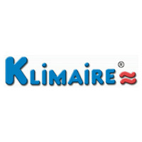 Klimaire Air Conditioner Service Manuals