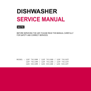 step right up appliance service manuals rh new2 steprightupmanuals com lg automatic washing machine service manual lg washing machine owner's manual