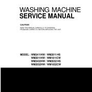 step right up appliance service manuals rh new2 steprightupmanuals com LG Tromm WM1814CW lg wm1812cw service manual pdf